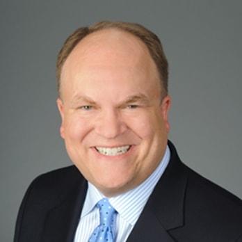 Dr. John Colegrove, CFP®