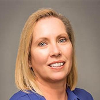 Teresa Shaffer